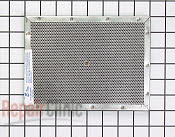 Charcoal Filter - Part # 556984 Mfg Part # 4161136
