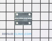Door Hinge - Part # 533321 Mfg Part # 348023