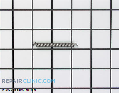 Door Spring 3368999         Main Product View