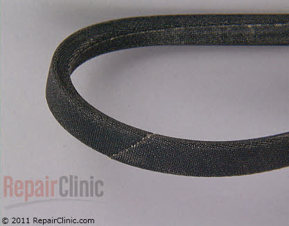 Drive Belt 27001006        Main Product View