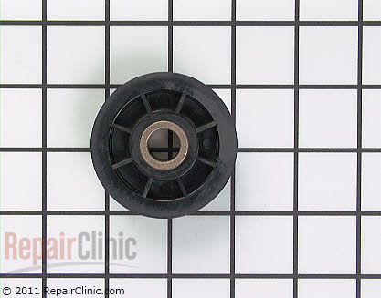 Idler Pulley (OEM)  40045001