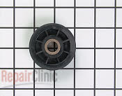 Idler Pulley - Part # 550204 Mfg Part # 40045001