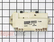 Interlock Switch - Part # 550061 Mfg Part # 4002006801