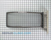 Lint Filter - Part # 531246 Mfg Part # 343730