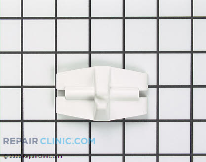Whirlpool Dishwasher Retainer