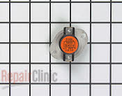 Cycling Thermostat - Part # 1246385 Mfg Part # Y504514
