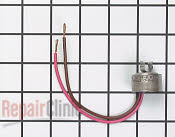 Defrost Thermostat - Part # 586213 Mfg Part # 4387503