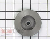 Impeller - Part # 557593 Mfg Part # 4162467