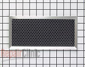 Charcoal Filter - Part # 901003 Mfg Part # 4359331