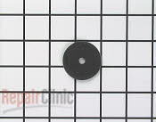 Cover - Part # 111651 Mfg Part # B5037602