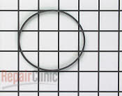 Gasket - Part # 747416 Mfg Part # 9742782