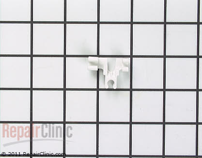 Tine Clip (OEM)  9743016