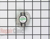 Cycling Thermostat - Part # 276724 Mfg Part # WE4X600