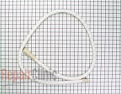 Drain Hose - Part # 271907 Mfg Part # WD24X10003