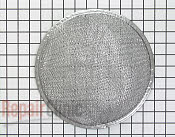 Grease Filter - Part # 248257 Mfg Part # WB2X2052
