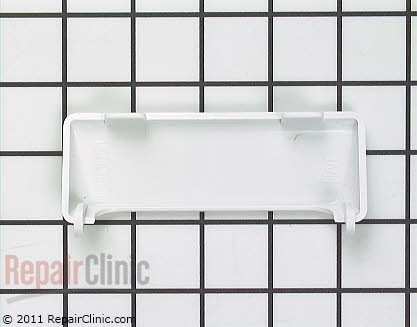 Handle (OEM)  WE1M305 - $26.30