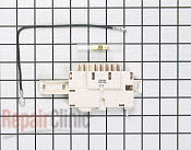 Interlock Switch - Part # 223651 Mfg Part # R0163285