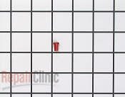 Light  Lens - Part # 253873 Mfg Part # WB25X65