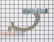 Oven Door Hinge - Part # 244742 Mfg Part # WB10X5206