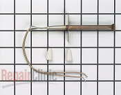 Oven Sensor - Part # 252164 Mfg Part # WB21X158