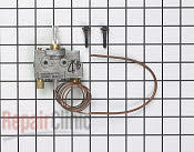Oven Thermostat - Part # 232681 Mfg Part # R0711031