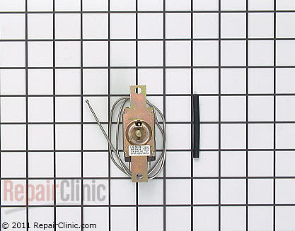 Temperature Control Thermostat (OEM)  R0161092