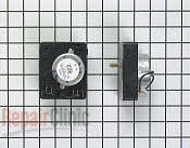 Timer - Part # 276868 Mfg Part # WE4X772