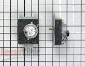 Timer - Part # 276912 Mfg Part # WE4X832