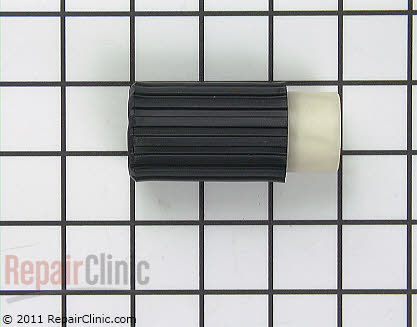 Agitator Coupling WH1X2641 Main Product View
