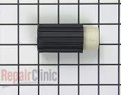 Agitator Coupling - Part # 277858 Mfg Part # WH1X2641