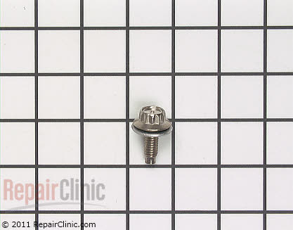 Bolt (OEM)  WH2X681D, 899945