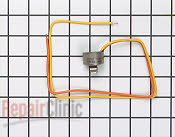 Defrost Thermostat - Part # 880016 Mfg Part # WR50X10010