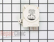 Defrost Timer - Part # 311013 Mfg Part # WR9X520