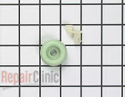 Dishrack Roller Assembly - Part # 270589 Mfg Part # WD12X258