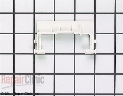 Door Handle 8007076-0       Main Product View
