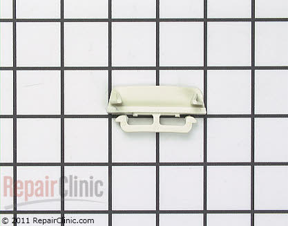 Door Shelf Support (OEM)  WR2X7293