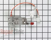 Lid Switch Assembly - Part # 278249 Mfg Part # WH12X1043