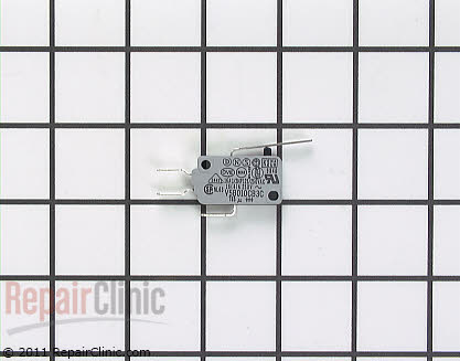 Micro Switch (OEM)  8053107, 722177