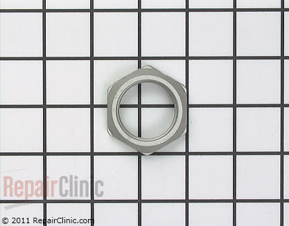 Echo Tiller Gasket