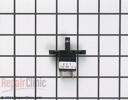 On - Off Switch (OEM)  8053000