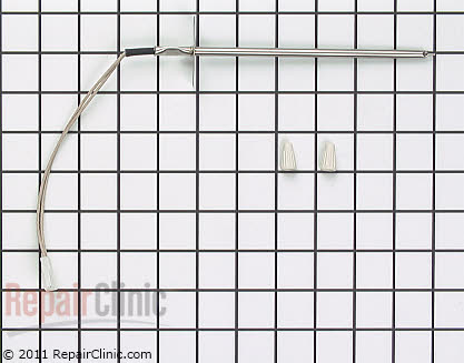 Oven Sensor (OEM)  8053344, 722235
