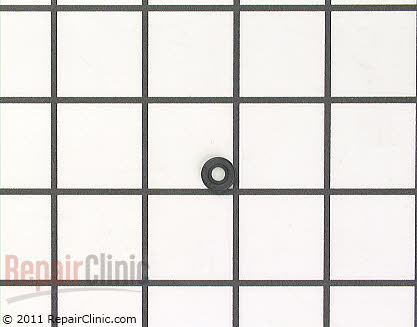 Pump Gasket WD8X181 Main Product View