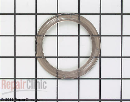 Ring (OEM)  8053086 - $17.25