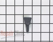 Screw - Part # 722055 Mfg Part # 8051810-36