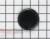 Surface Burner Cap - Part # 722268 Mfg Part # 8053466