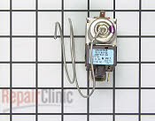 Temperature Control Thermostat - Part # 311069 Mfg Part # WR9X545
