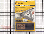 Basic Tool Kit - Part # 375710 Mfg Part # 1016
