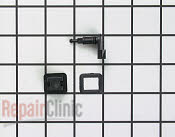 Dispenser Repair Kit - Part # 753901 Mfg Part # 8800786
