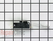 Door Switch - Part # 747068 Mfg Part # 9740712