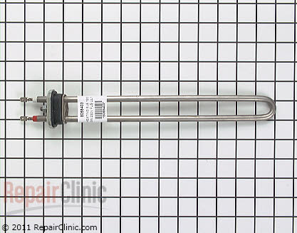 Heating Element (OEM)  8058403